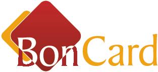 Elektroniczne bony towarowe i karty podarunkowe - BonCard Polska